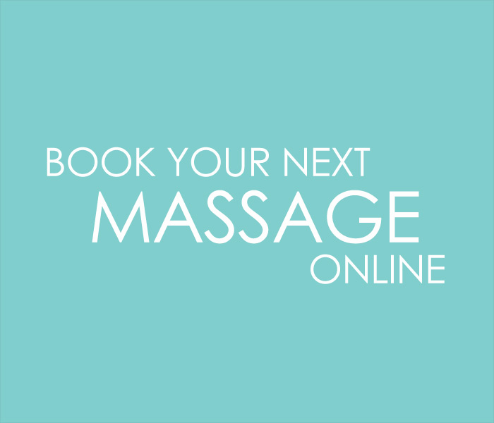 Book Online Amazian massage